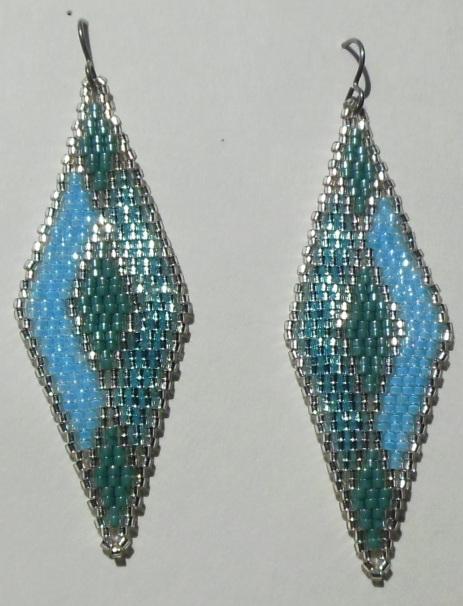 turq-diamonds5