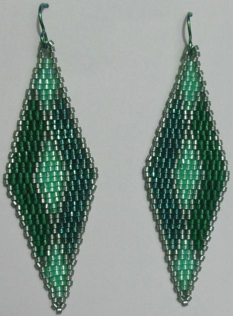 Aqua diamonds6
