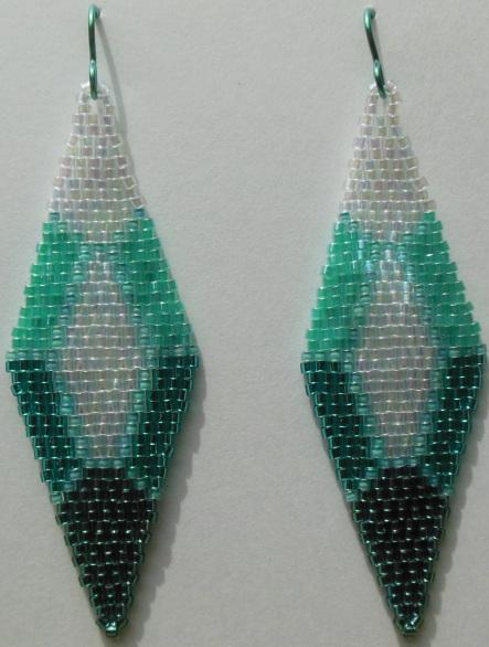 Bermuda crystal4