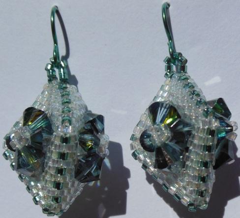 3D Sparkle1