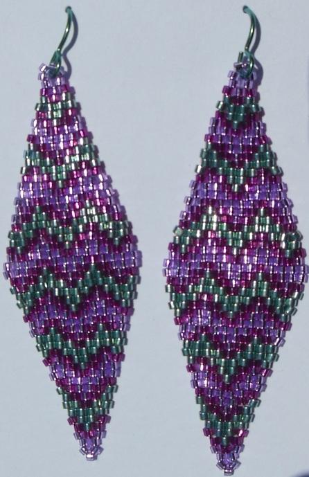 Lilac Dragon6