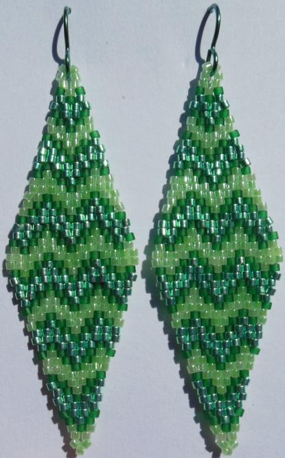 Pine Dragon6