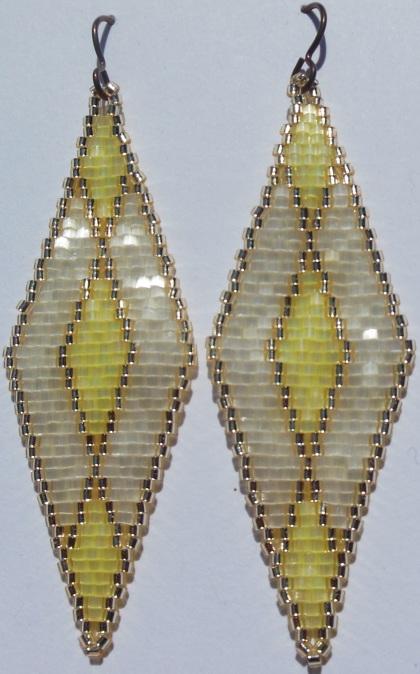 Daffodil Diamonds1A1