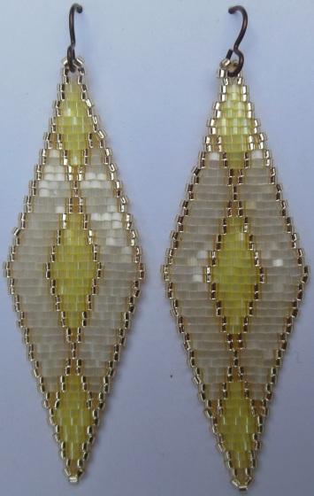 Daffodil Diamonds6