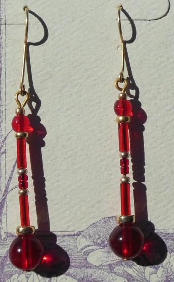 Scarlet Drops3