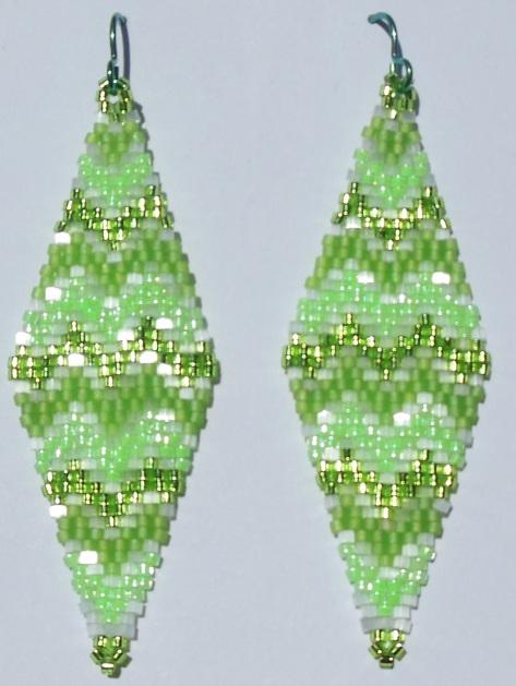 Green Mamba4