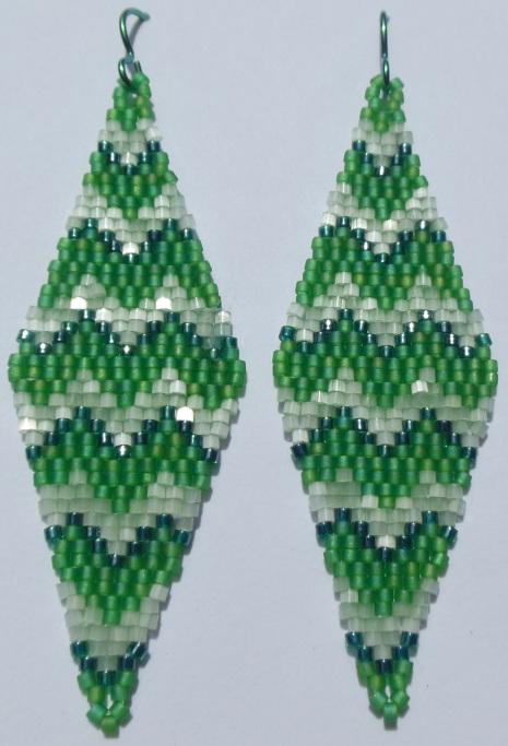 Nile Lotus8