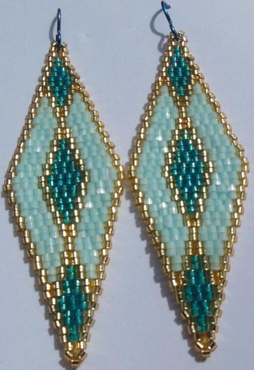 Royal Turquoise5