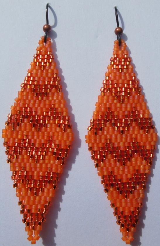 Pumpkin Spice3
