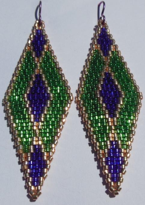 Mardi Gras Diamonds7