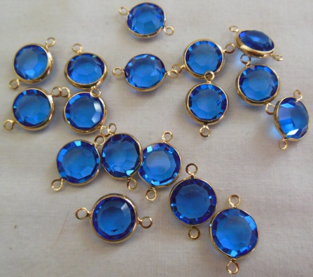 Sapphire Two Loops2